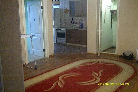 Сдам двухкомнатную квартиру в новом доме на Каштаке - Фото 1