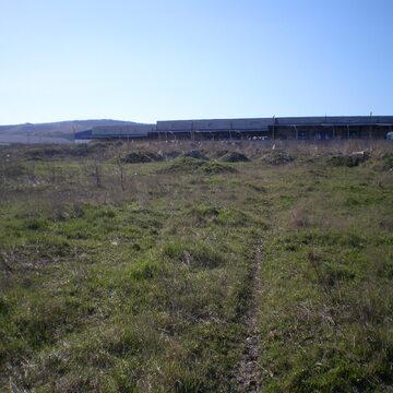 Участок 1,41 Кирилловская промзона под строительство комплексной базы - Фото 5