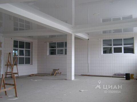 Продажа офиса, Улан-Удэ, Ул. Забайкальская - Фото 2