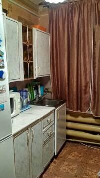 Продам 2-х комнатную на Суздальской - Фото 2