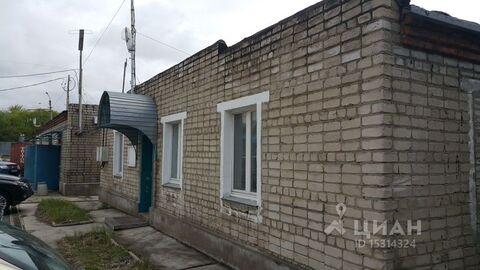 Продажа производственного помещения, Хабаровск, Федоровское шоссе - Фото 2