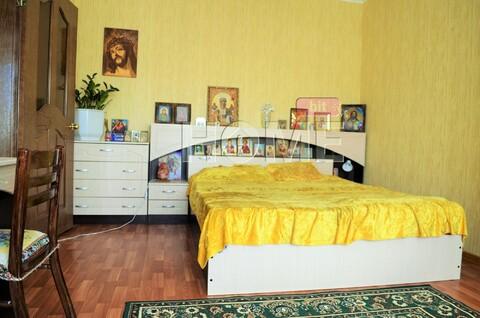 Продается 2-комнатная квартира, общей площадью 61,85 кв.м. - Фото 2