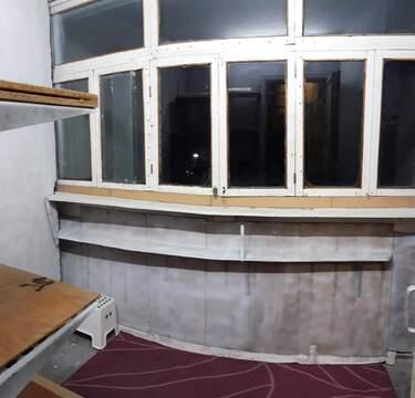13.2 кв.м. + балкон + лоджия + кладовая Чертановская 48к2 - Фото 4