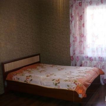 2-я квартира, 64.00 кв.м, 1/5 этаж, , Кобцевой Н.С. ул, 2950000.00 . - Фото 2