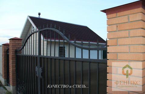 Престижный дом - Фото 2