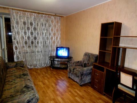 Сдаётся 2к. квартира на ул. Луганская, 1. - Фото 2