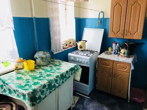 Продается две комнаты в коммунальной квартире - Фото 5