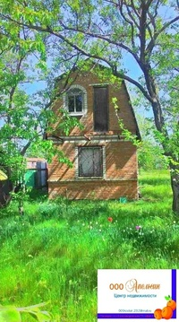 Продается 2-этажная дача, Греческие Роты - Фото 3