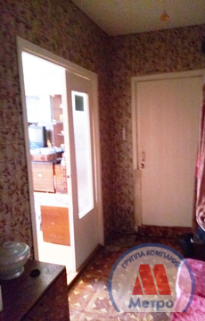 Квартира, Розы Люксенбург, д.60 - Фото 4