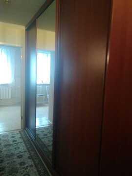 Продается 3-х ком. м. Кунцевская, Можайское шоссе 41к1 - Фото 5