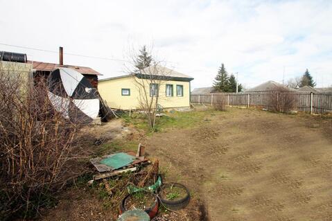 Продам дом с газовым отоплением - Фото 4
