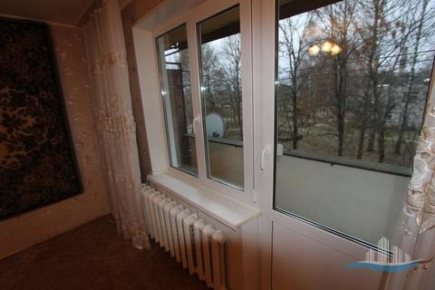 Продажа квартиры, Конаково, Конаковский район, С. Селихово - Фото 1