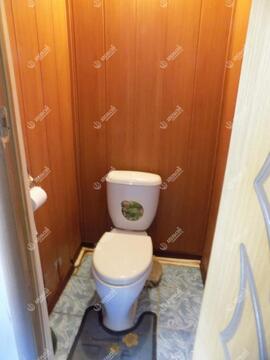 Продажа дома, Ковров, Ул. Лизы Чайкиной - Фото 2