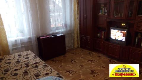 1 комн квартира гор. Егорьевск ул. Октябрьская дом 8 - Фото 3