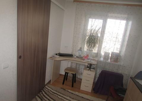 Продается квартира г Тамбов, ул Интернациональная, д 52 - Фото 5