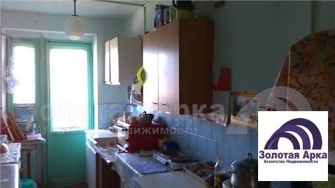 Продажа квартиры, Северская, Северский район, Ул. Советская - Фото 4