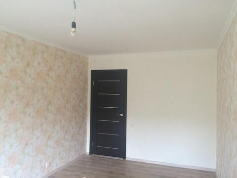 Продается 2-х комнатная квартира г. Малоярославец - Фото 5
