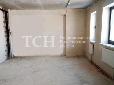 Офисное здание, Мытищи, проезд Шараповский, 2 - Фото 5