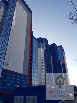 Пролетарская 148 . 2 мкомнатная квартира - Фото 3