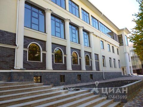 Аренда псн, Ставрополь, Проспект Карла Маркса - Фото 2