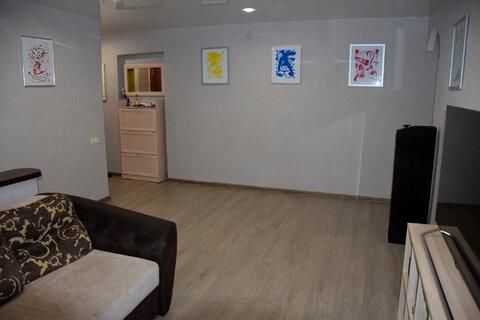 Двухкомнатная шикарная квартира в Железнодорожном - Фото 3