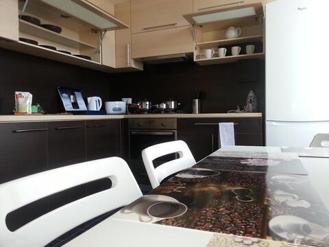 Продажа квартиры, Brvbas iela - Фото 1