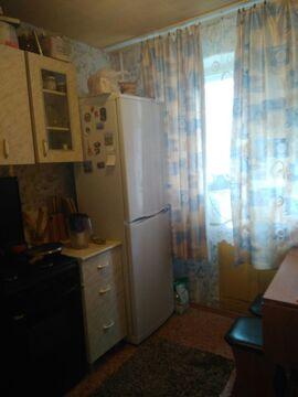 Уютная квартира со всеми удобствами - Фото 4