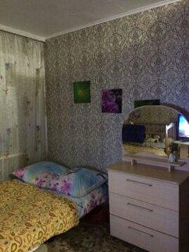 Продам комнату в общежитии ул. Корнетова, д. 12 - Фото 5