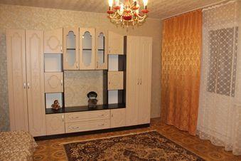 Аренда квартиры, Тверь, Ул. Благоева - Фото 1