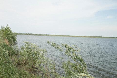 10 соток возле озера Медвежье, черта города - Фото 2