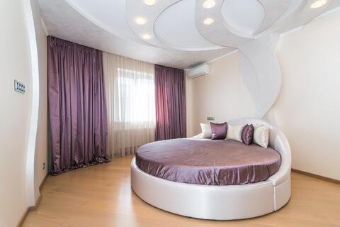 3 комнатная квартира в историческом центре - Фото 4