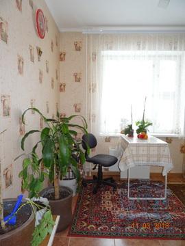 Продаётся одна комнатная квартира. - Фото 2
