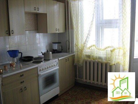 Квартира, мкр. 6-й, д.45 - Фото 1
