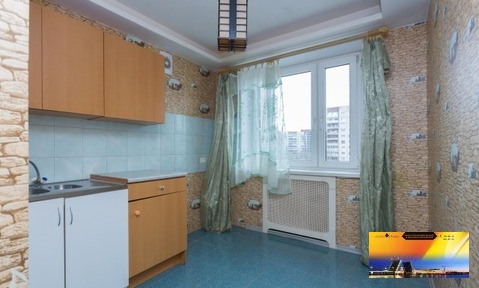 Отличная квартира на Наставников по Доступной цене. Возможна ипотека - Фото 1