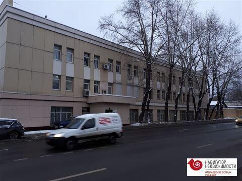 Аренда псн, м. Свиблово, Ул. Кольская - Фото 1