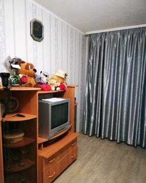Сыктывкар, Морозова, д.45 - Фото 4