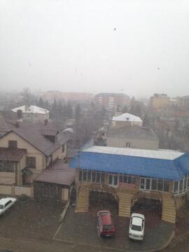 Продам 3-к квартиру, Ессентукская ст-ца, улица Павлова 10ак1 - Фото 4