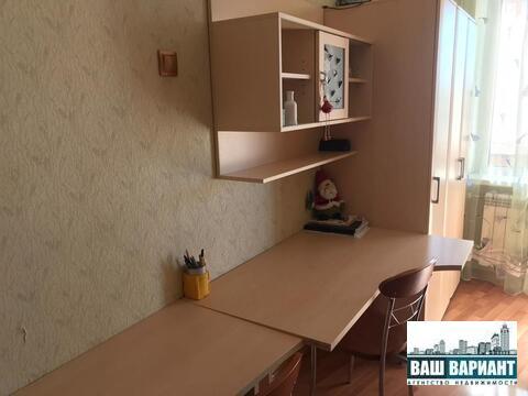 Квартира, ул. Таганрогская, д.124 - Фото 3