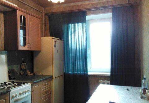 1 комнатная в г.Рязань, ул.Зубковой , дом 26 - Фото 5