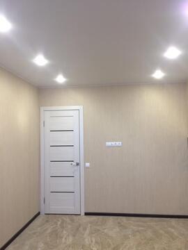 Квартира в Дмитрове, мкр. Махалина, д. 40 с ремонтом - Фото 1