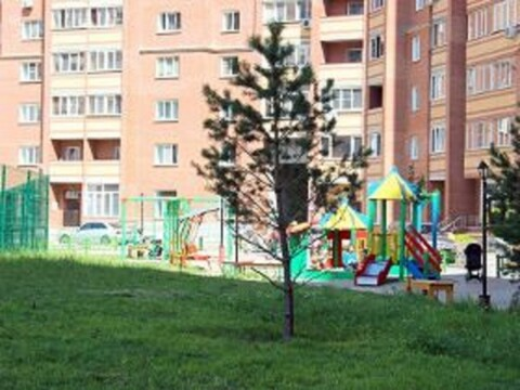 Аренда квартиры, Новосибирск, Ул. Стартовая - Фото 5