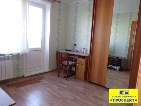 Продаю малосимейку в Недостоево - Фото 1