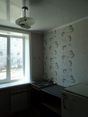 Продажа квартиры, Райчихинск, Ул. Милицейская - Фото 2