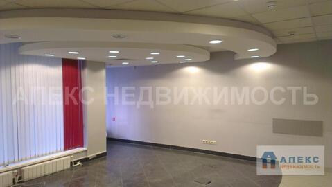Продажа помещения свободного назначения (псн) пл. 82 м2 под авиа и ж/д . - Фото 4