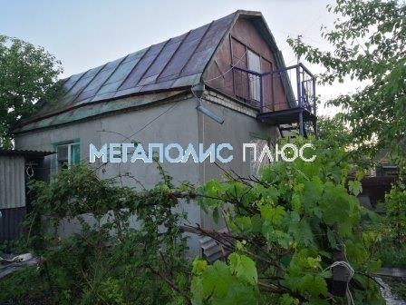 Продажа дома, Воронеж - Фото 1