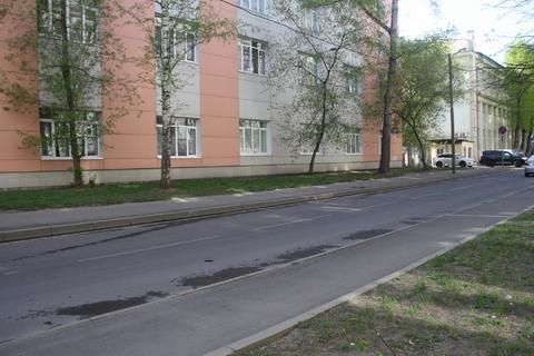 Комната 12 кв м в 3-х комнатной квартире 4-й Верхний Михайловский 1012 - Фото 1