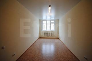 3-х комнатная от застройщика - Фото 3