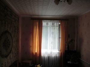Продажа квартиры, Мачулы, Починковский район - Фото 1