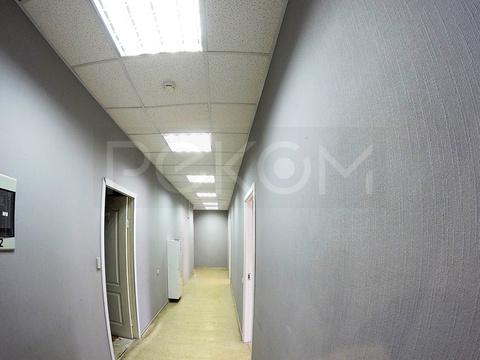 Сдается офис 750 м2 - Фото 5