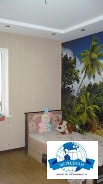 Квартира с инд. отоплением - Фото 3